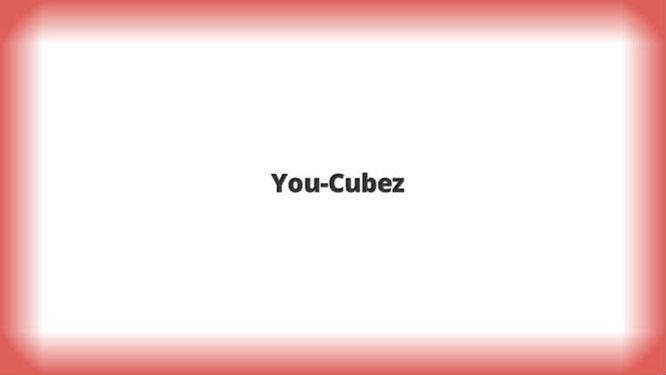 You Cubez Review, You-Cubez is Scam or Legit? Cubezz. What is You Cubez?