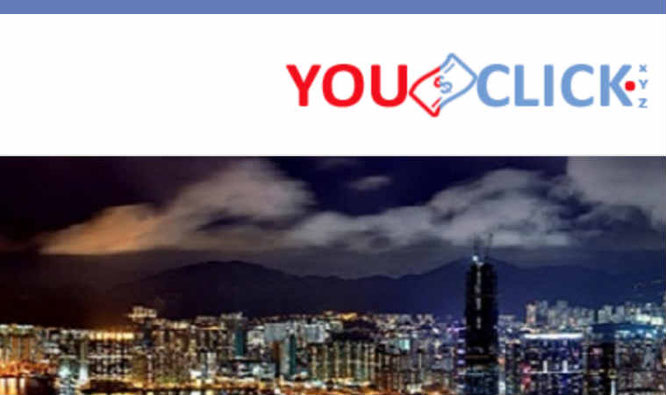 YouClick complaints. YouClick fake or real? YouClick legit or fraud?
