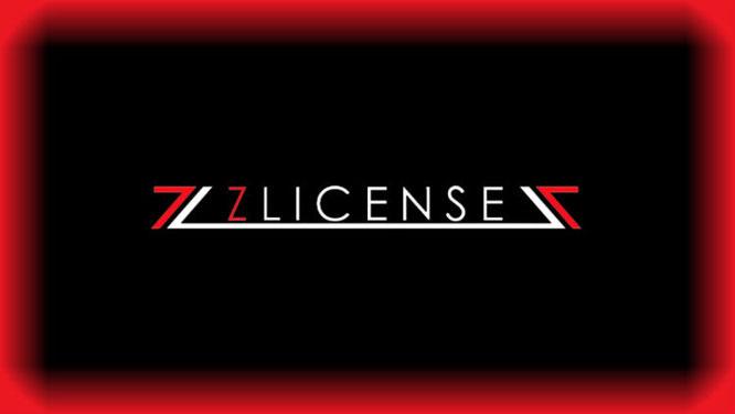 Zlicense complaints. Zlicense fake or real? Zlicense legit or fraud?